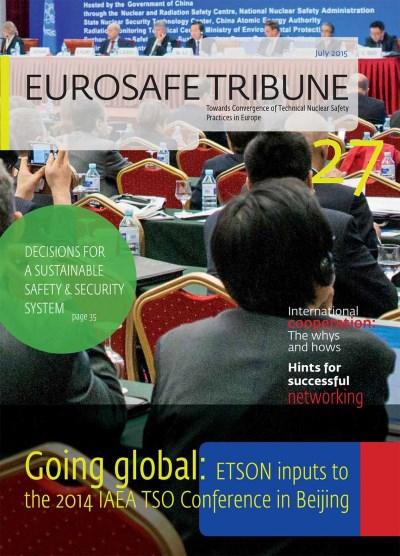 Cover_Tribune_27