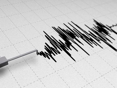 seismic_hazard