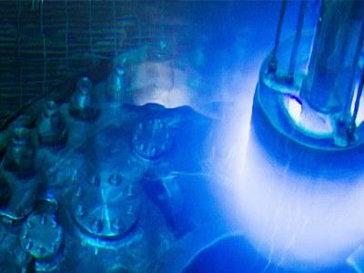 fast_reactors