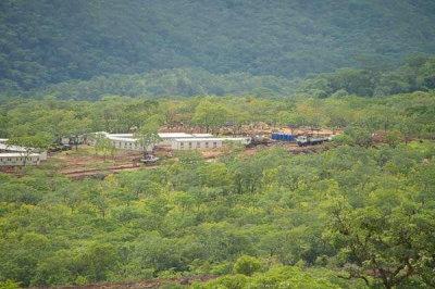 Image: www.mining-technology.com