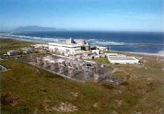 Image: www.eskom.co.za