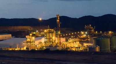 Image: miningweekly.com
